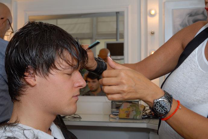 l-endroit-paris-coiffeur