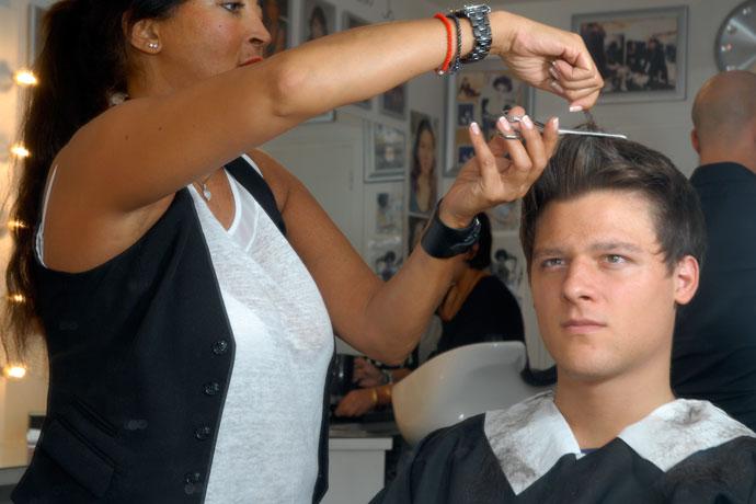 l-endroit-paris-salon-coiffure