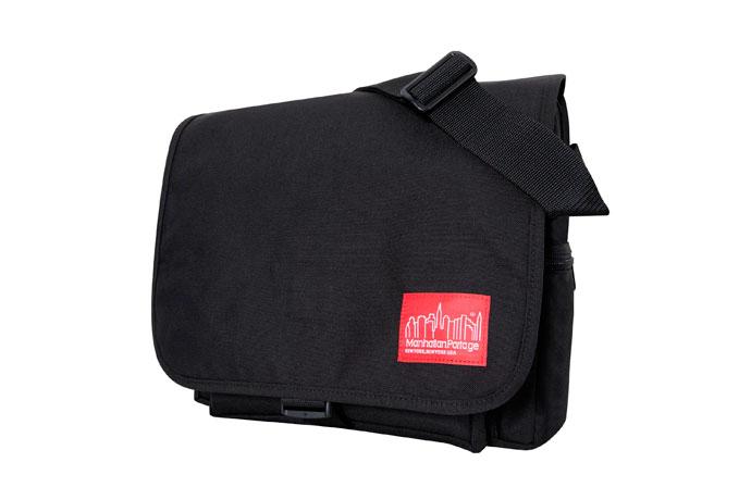 manhattan-portage-sac-noir