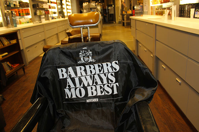 bhv-barber-shop