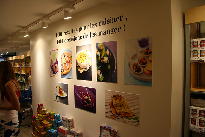 la-belle-iloise-magasin