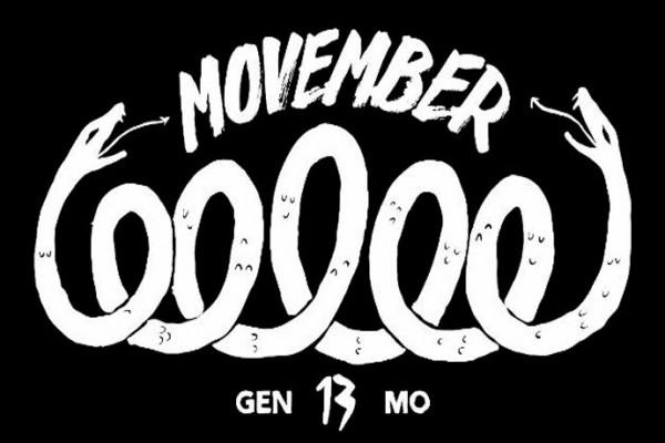 movember-moustache-prostate
