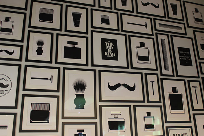movember-moustaches