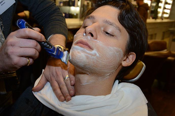rasage-barbier
