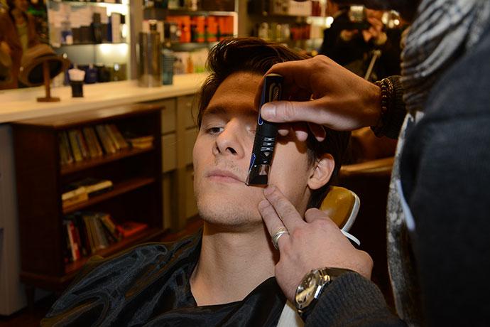 rasage-gillette-barbier