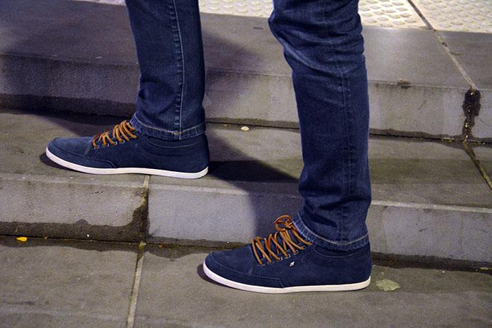 boxfresh-footwear-bleu