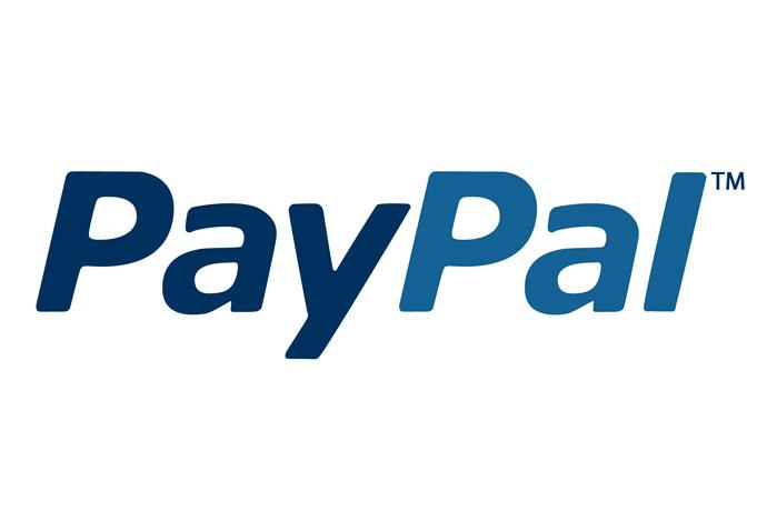 Paypal s'insère dans votre quotidien