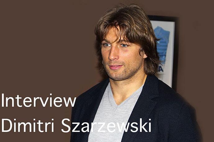 dimitri-szarzewski