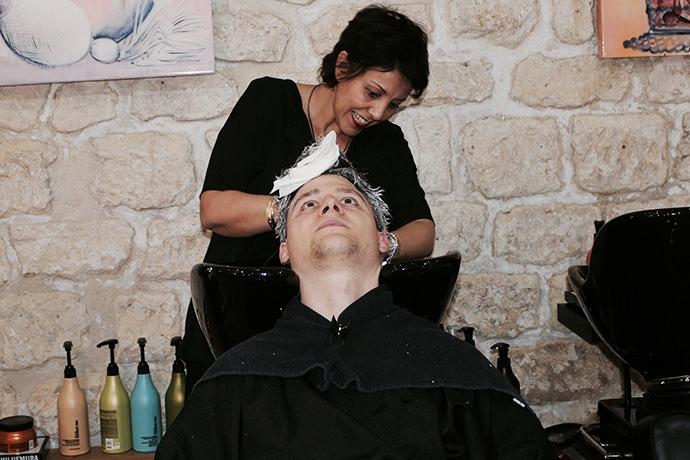 la-suite-coiffeur-eclaircissement