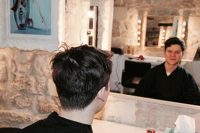 la-suite-coiffeur-paris