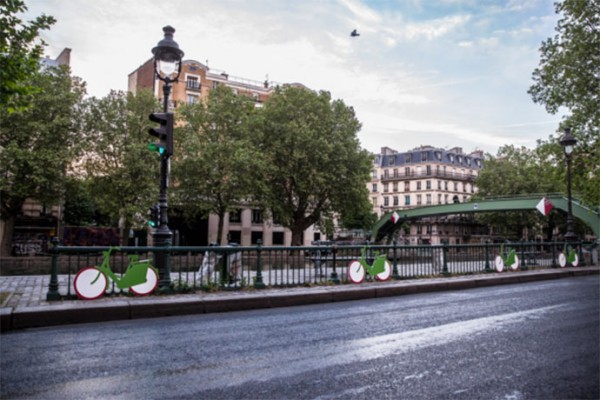 grolsch-bike-paris