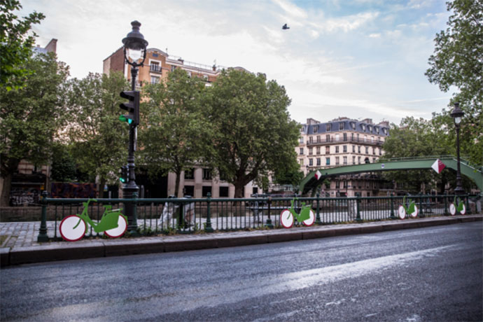 grolsch-bike-paris
