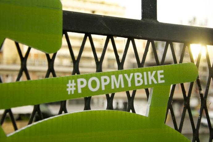 grolsch-pop-my-bike