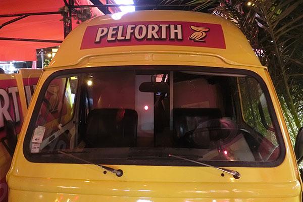 pelforth-combi