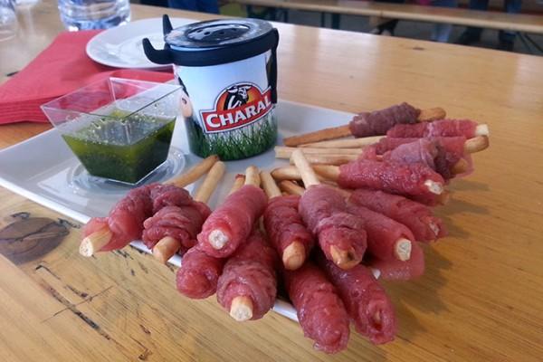 charal-brochette-viande