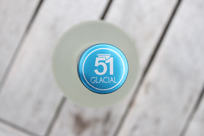 51-glacial-bouteille
