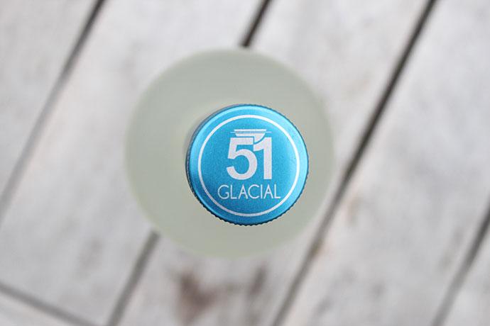 51-glacial-bouteille
