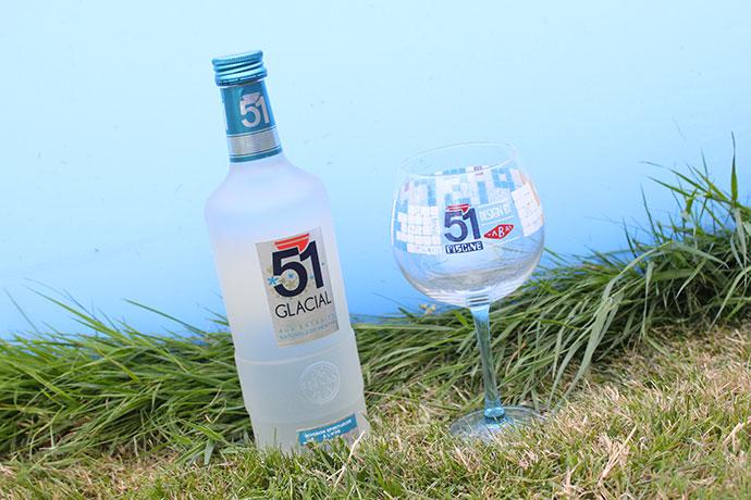 51-glacial