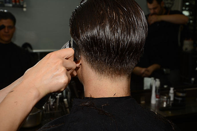 coiffure-homme-rasoir
