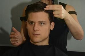 La Barbière de Paris  – Un Barbershop à connaître