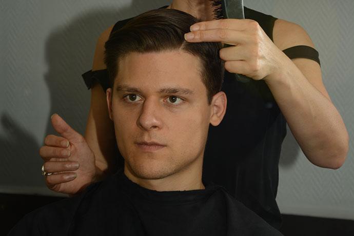 coupe-la-barbiere-de-paris