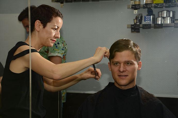 la-barbiere-de-paris-coupe