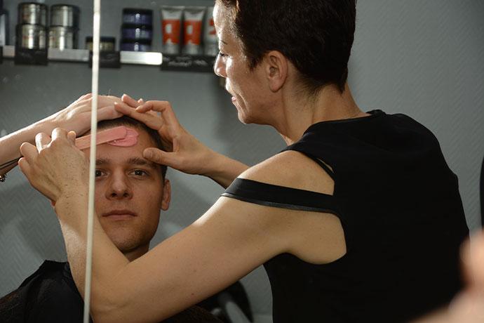 la-barbiere-de-paris-epilation-cire