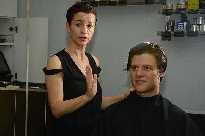la-barbiere-de-paris-sarah-daniel-hamizi