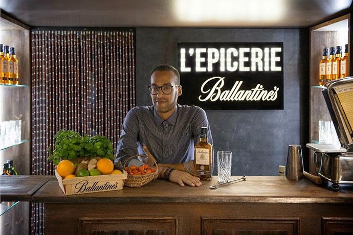 ballantines-bar-a-cocktail