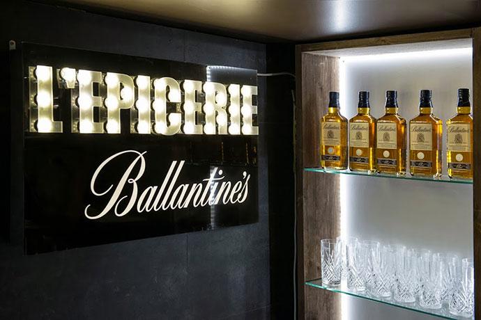 ballantines-epicerie