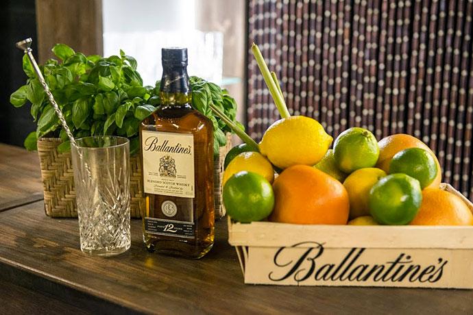 ballantines-whisky