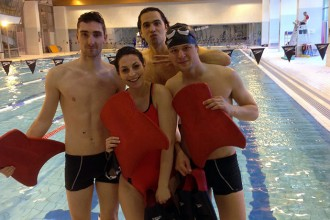 team-speedo