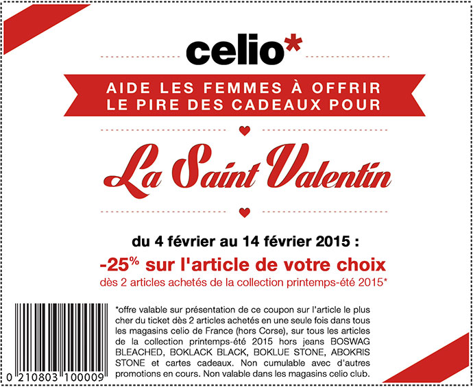 celio-bon-reduction