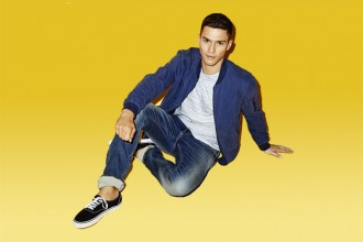 celio-denim-revolution