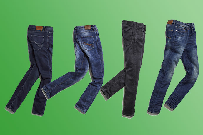 celio-denim-revolution-jean