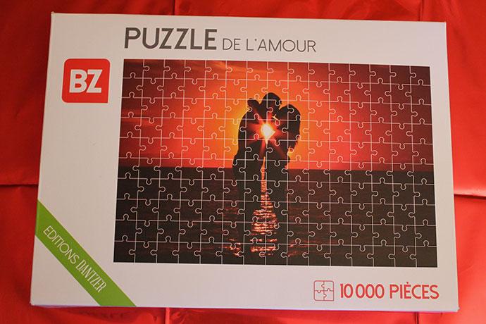 celio-puzzle-de-l-amour