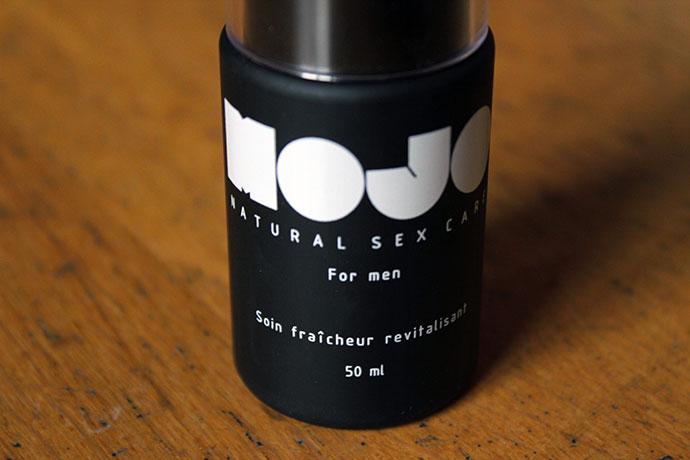 mojo-soin-fraicheur