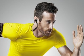[Test] Jabra Sport Pulse