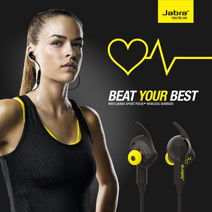 jabra-sport-pulse-ecouteurs