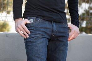 kaporal-jean-homme