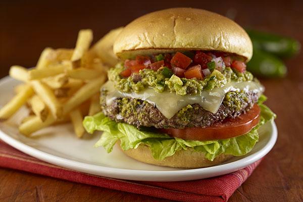 Hard-Rock-Cafe-Fiesta-Burger