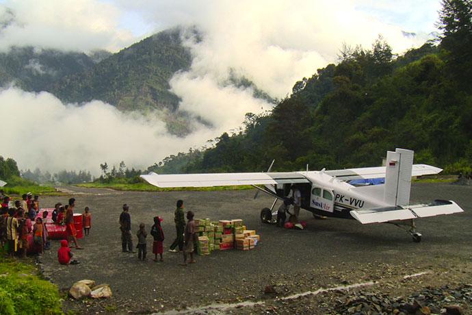 air-tension-jungle-indonesienne