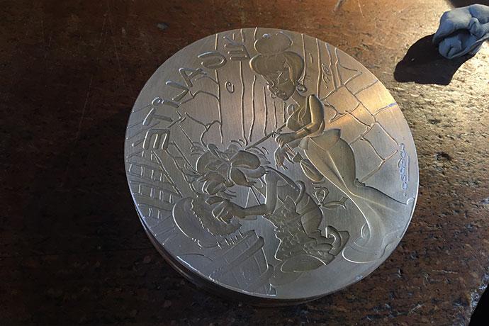 asterix-piece-de-monnaie