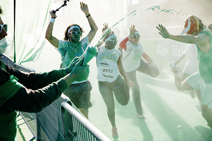 color-run-paris-couleur