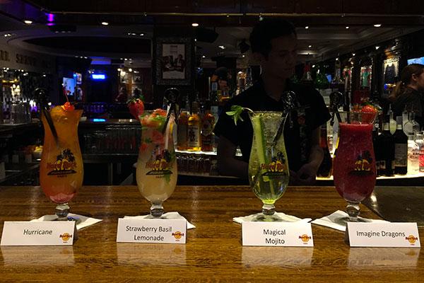 hard-rock-cafe-cocktails