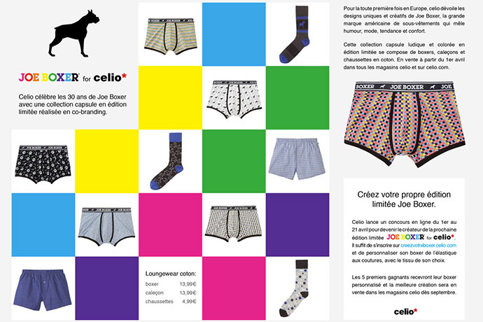 joe-boxer-for-celio