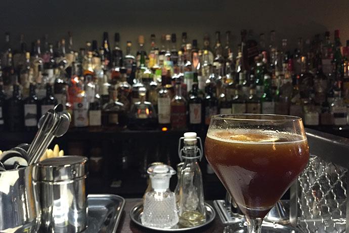 mabel-cocktail