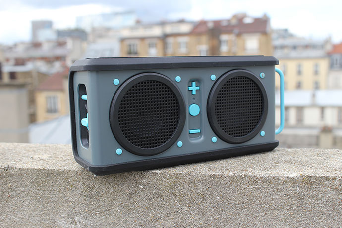 skull-candy-enceinte-bluetooth