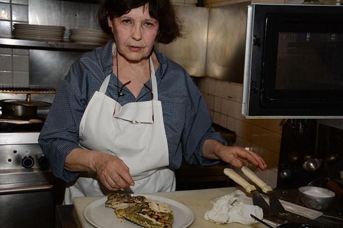 gildas-delamer-cuisine