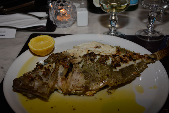gildas-delamer-poisson